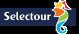 Sélectour Afat - Logo